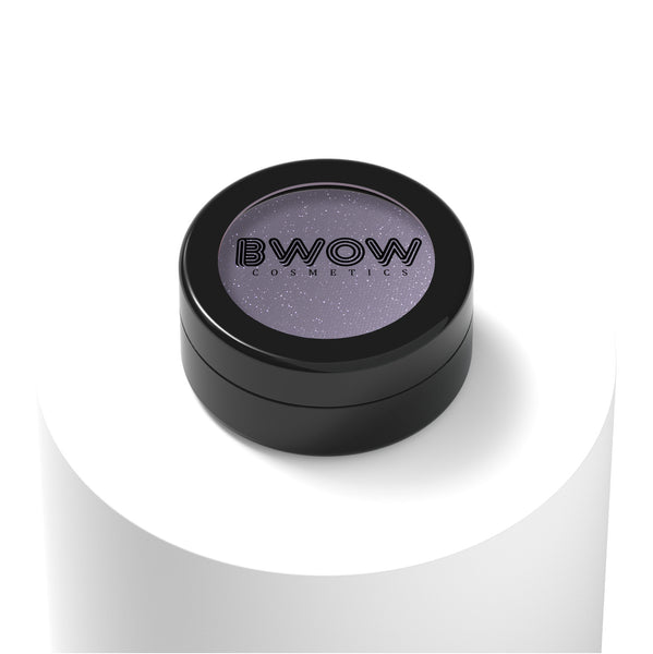 BWOW EYE SHADOW FROST FINISH - BWOW Cosmetics