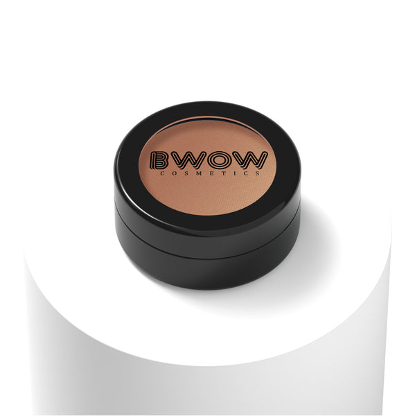 BWOW EYE SHADOW GLITTER FINISH - BWOW Cosmetics