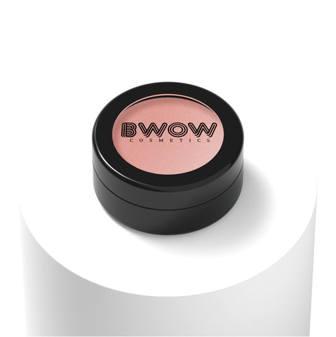 BWOW EYE SHADOW SATIN FINISH - BWOW Cosmetics