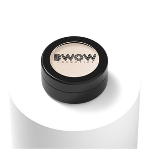 BWOW EYE SHADOW NATURAL FINISH - BWOW Cosmetics