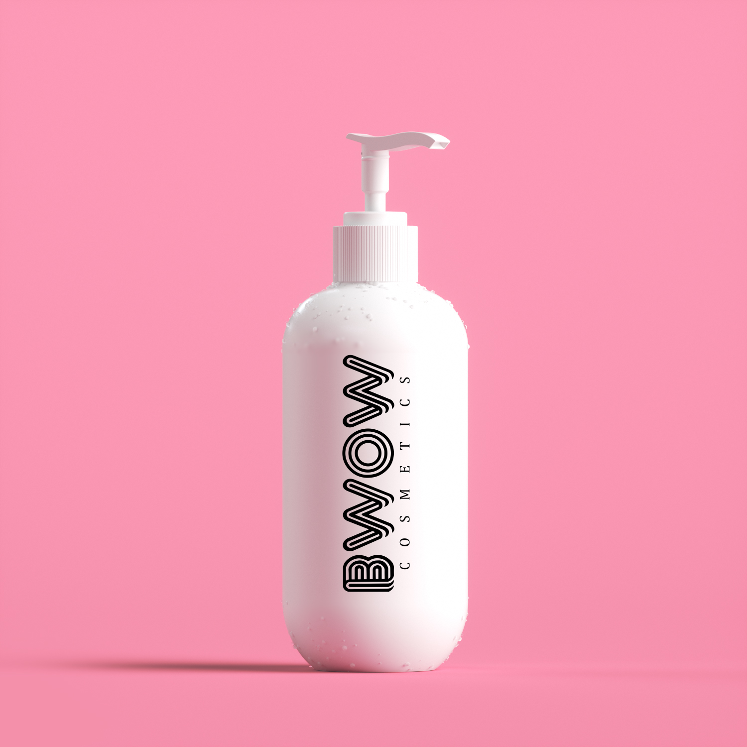 bwowcosmetics-com beauty product