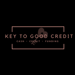 Key To Good Credit