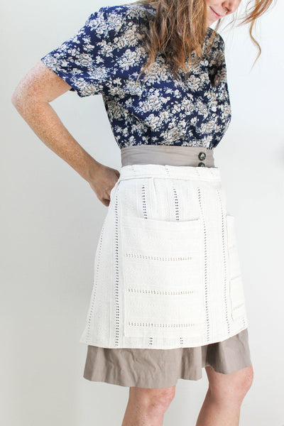 Apron for Everyday