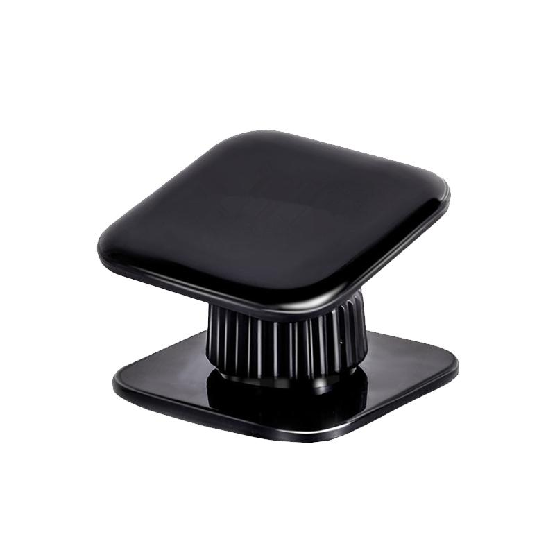 Magnetic Phone Car Mount Holder