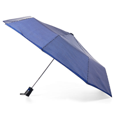 totes Automatic Compact Sunguard® and NeverWet® Umbrella