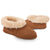 Acorn Women's Oh Ewe Boot Slippers
