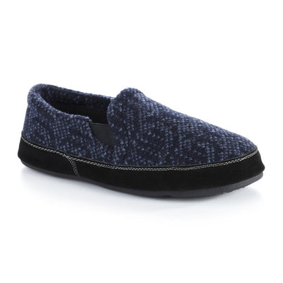 Acorn Men's Fave Gore Slipper