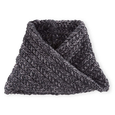 Pistil Women's AVALON Neckwarmer