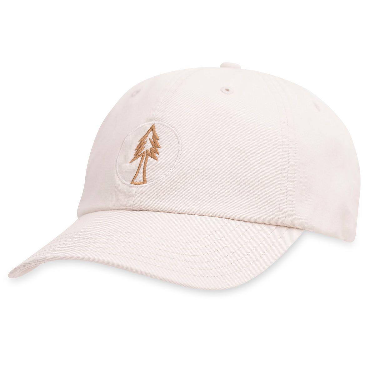 Pistil Men's JOSE Ball Cap