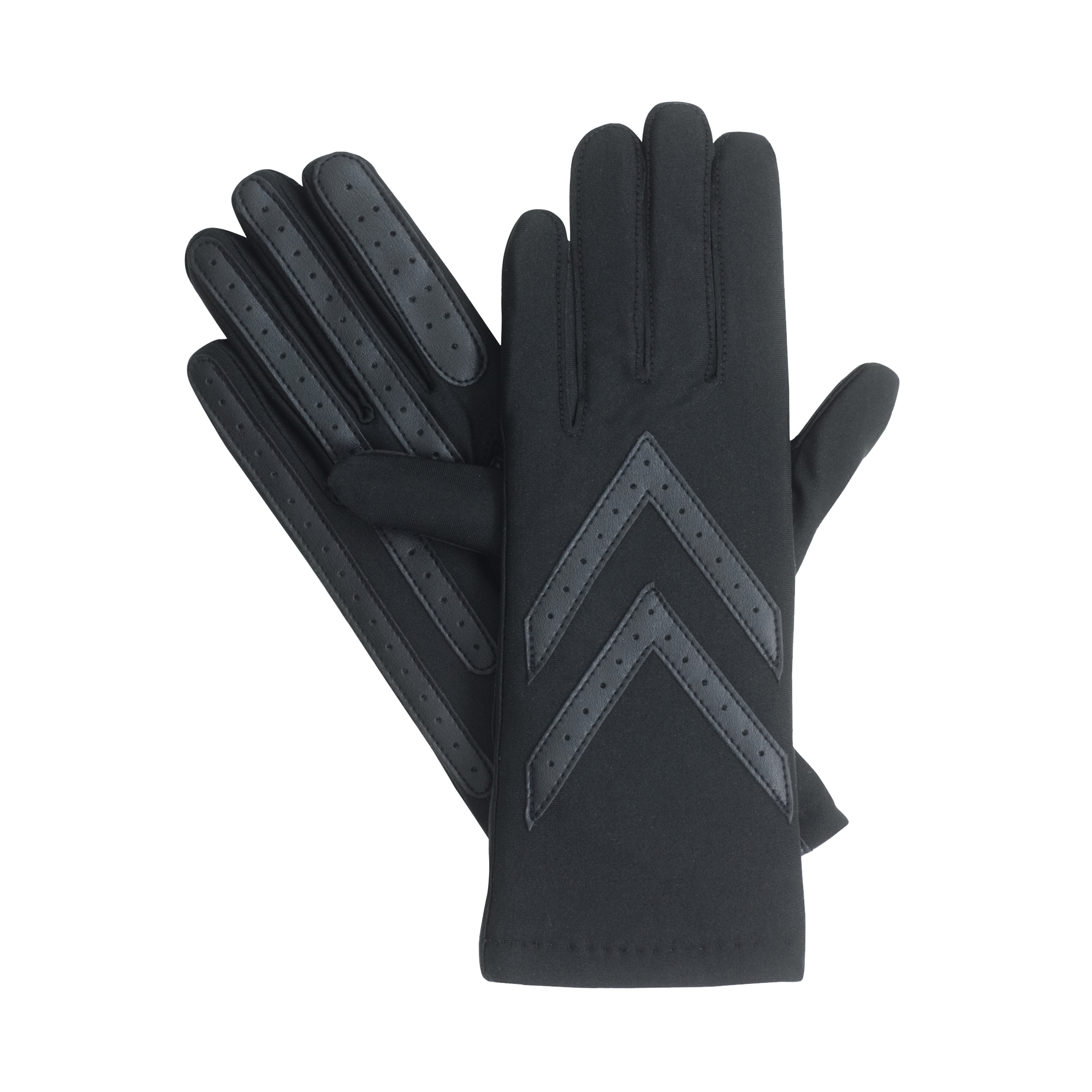Isotoner Women's SmarTouch® Thinsulate® Lined Classic Gloves