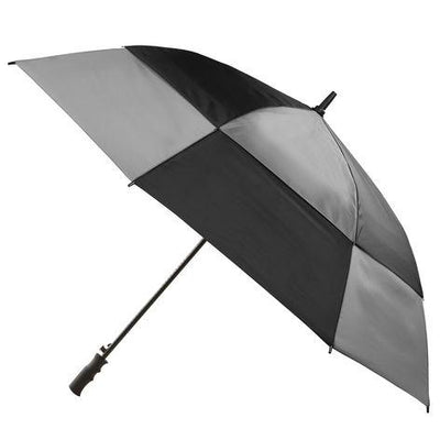 totes Automatic Neverwet® Golf Stick Umbrella