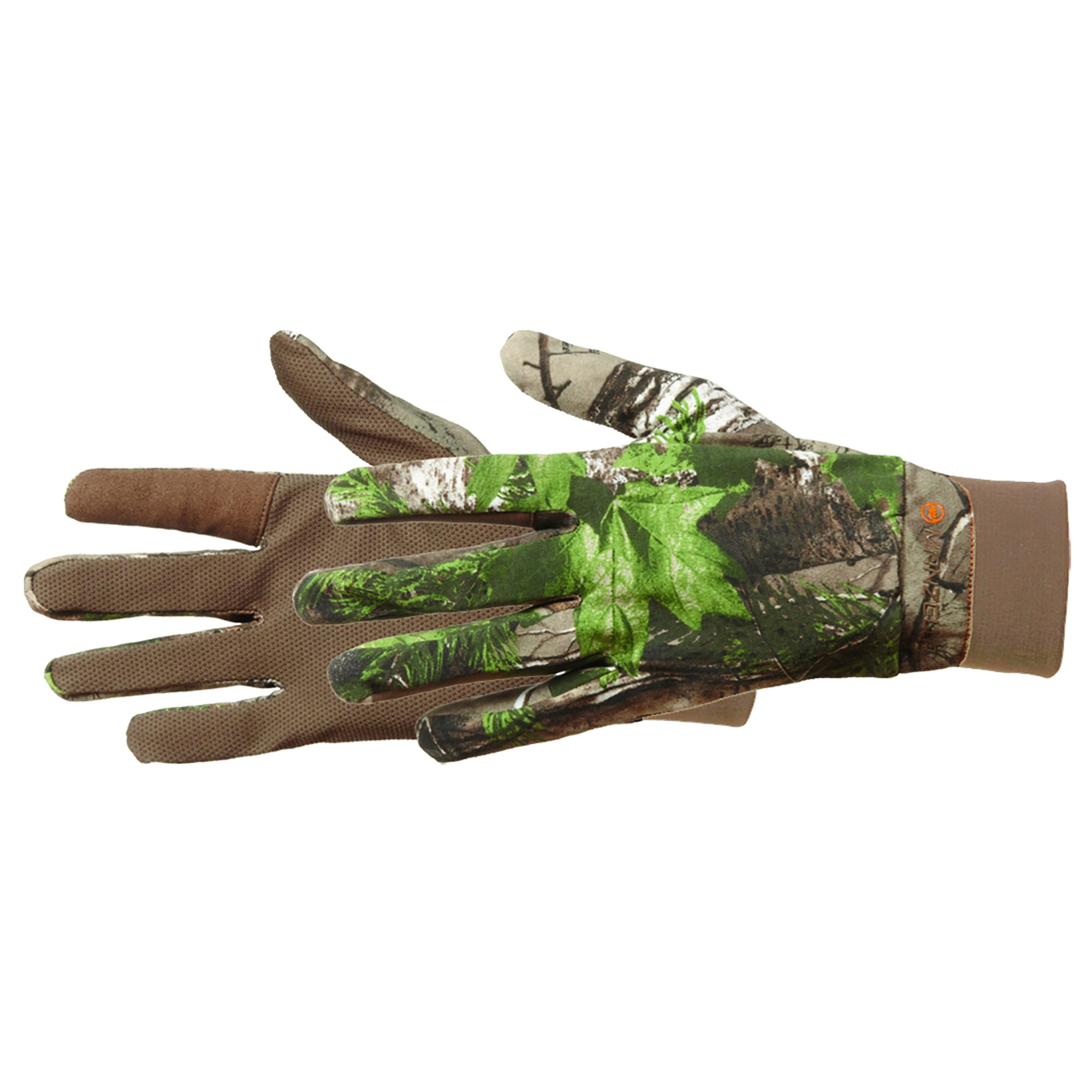 Manzella ALL GAME SHOOTER Glove for Men