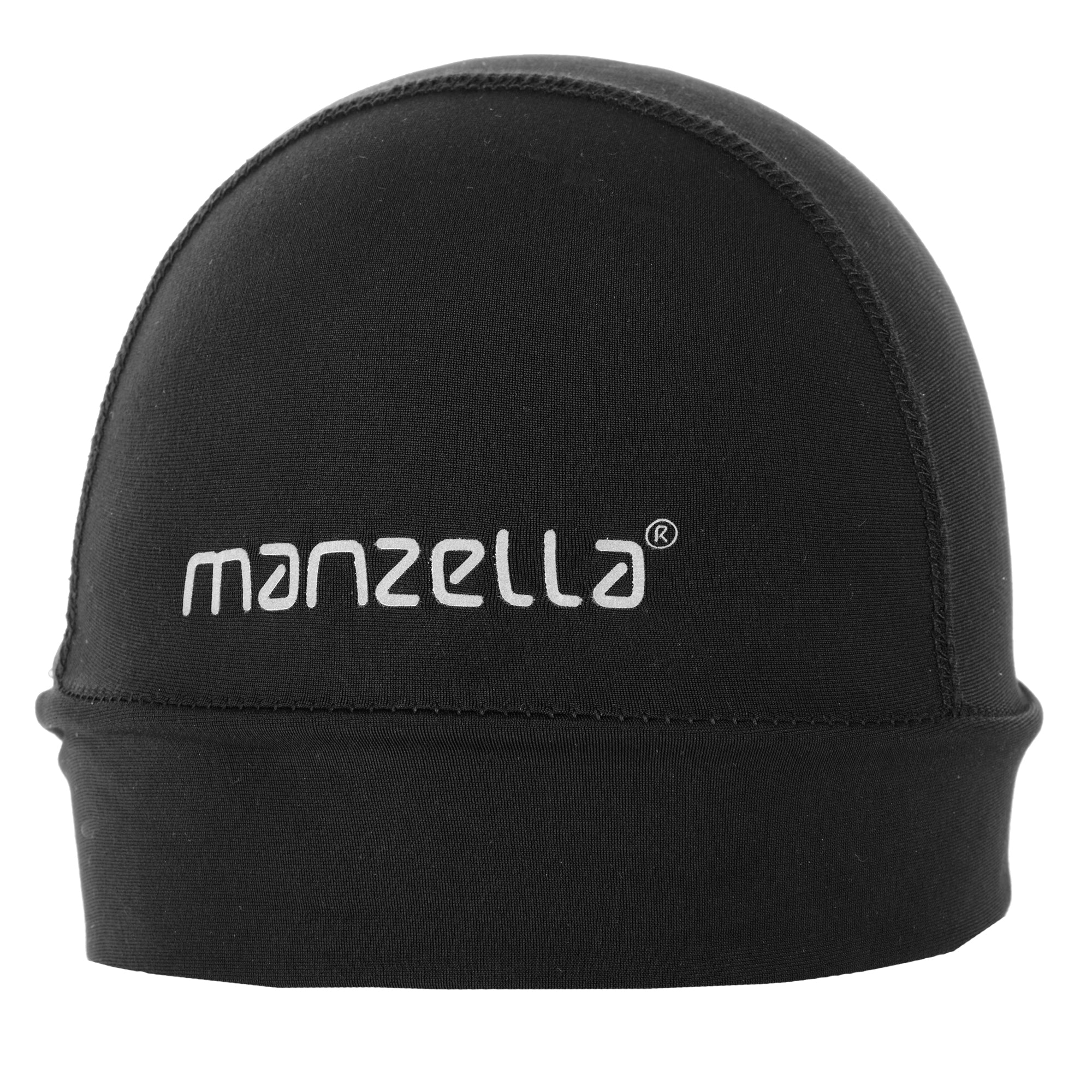 Manzella VAPOR Hat for Men