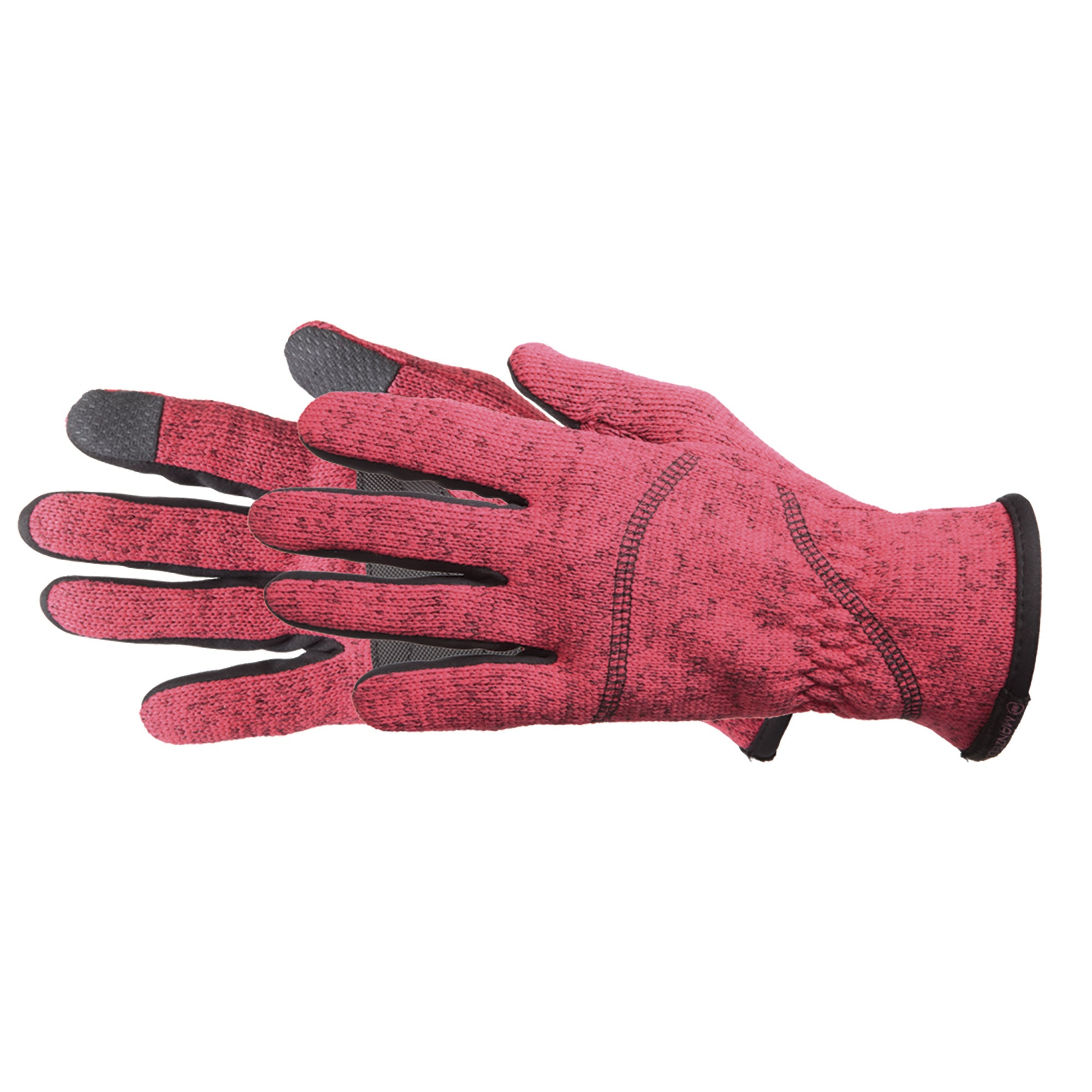 Manzella HEIDI Outdoor Gloves for Women