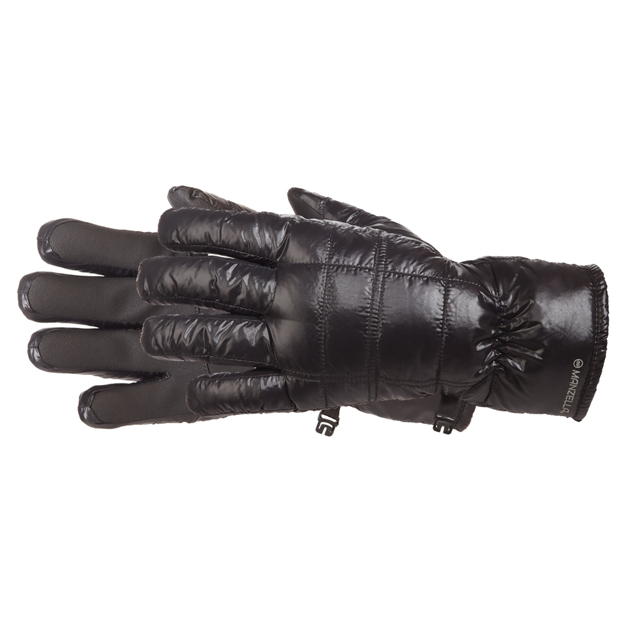 Manzella KULA Outdoor Gloves for Women