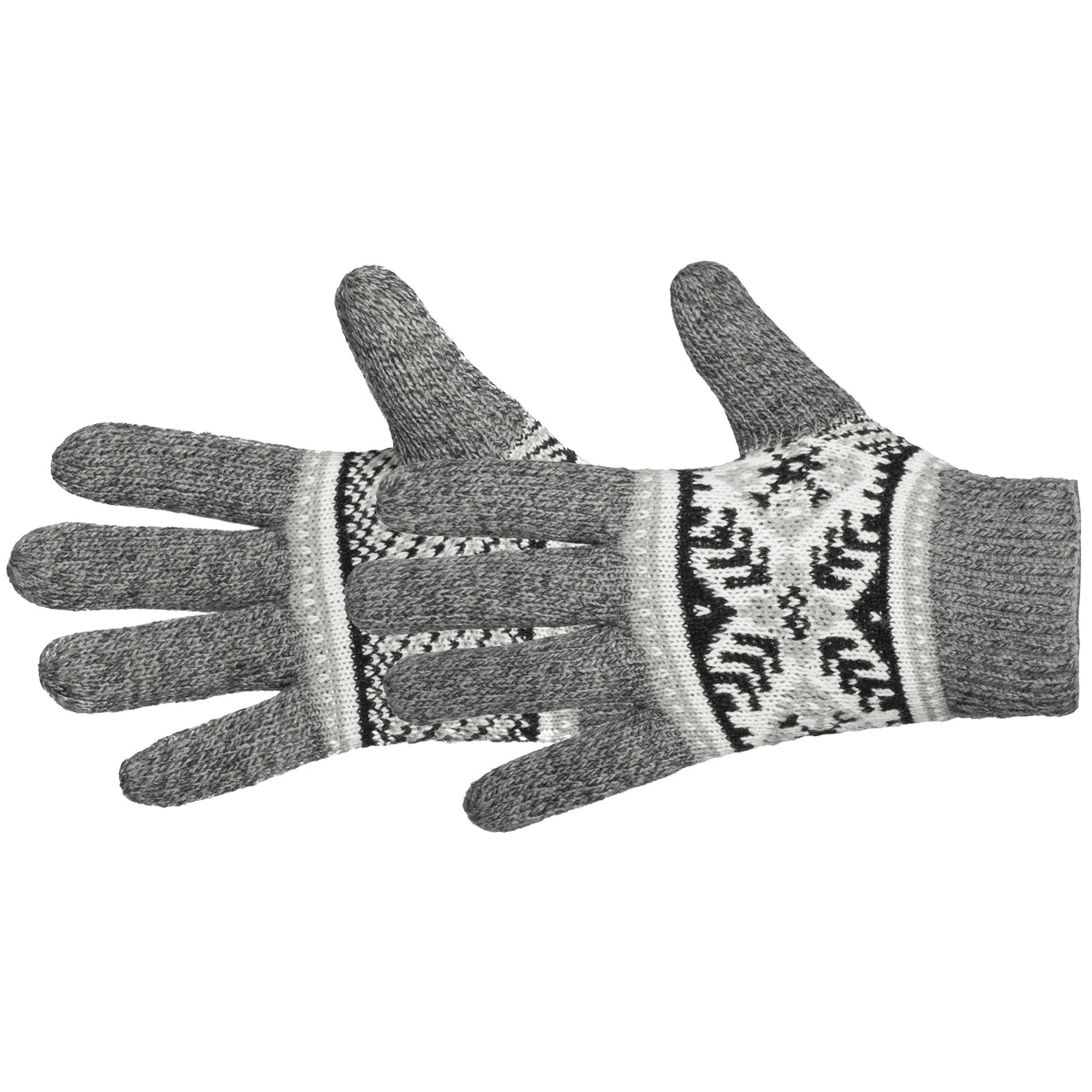 Manzella SNOW STAR  Glove for Women