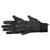Manzella TRAVELER ALPHA Outdoor Gloves for Women