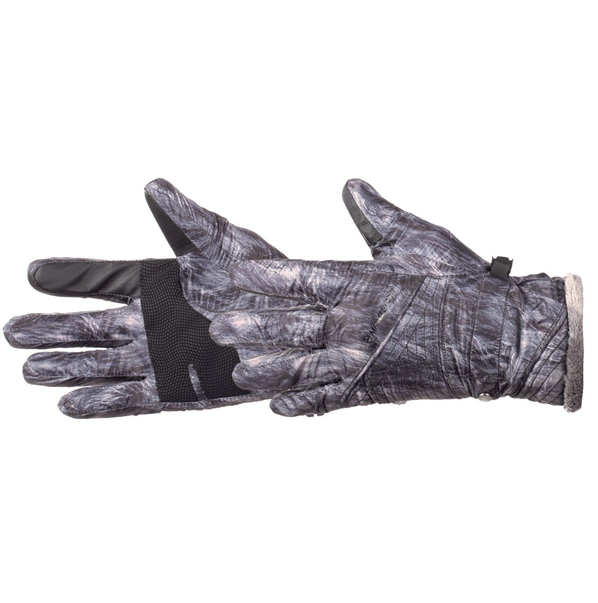 Manzella EMBREE Outdoor Gloves for Women