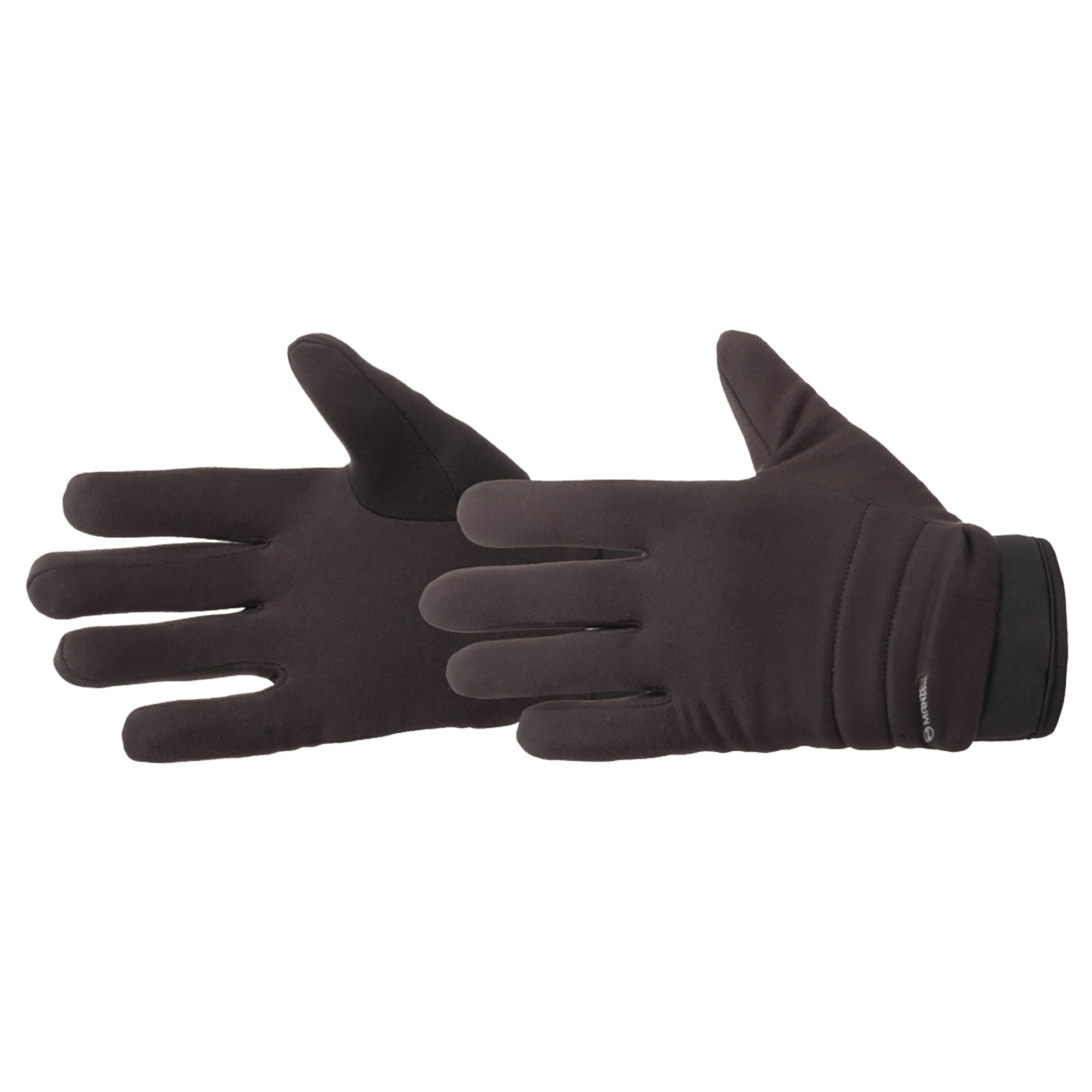 Manzella AFTON Gloves for Women