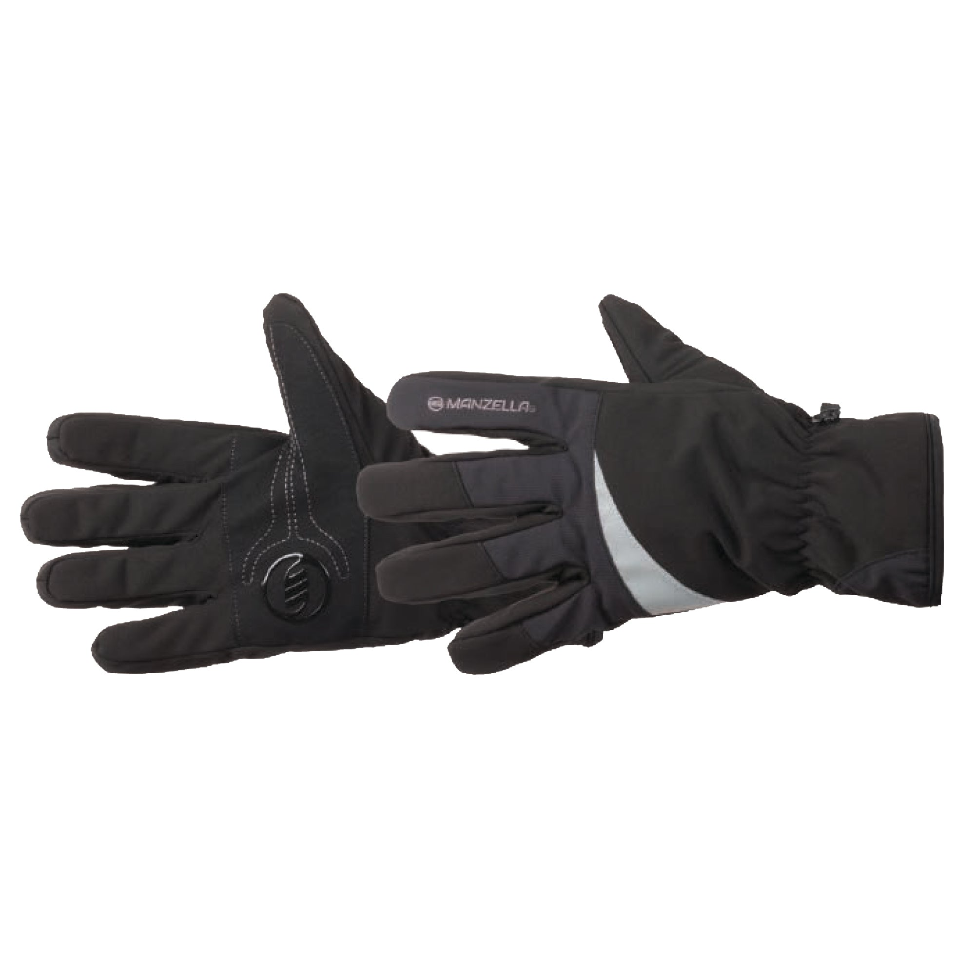 Manzella TALUS Outdoor Gloves for Men