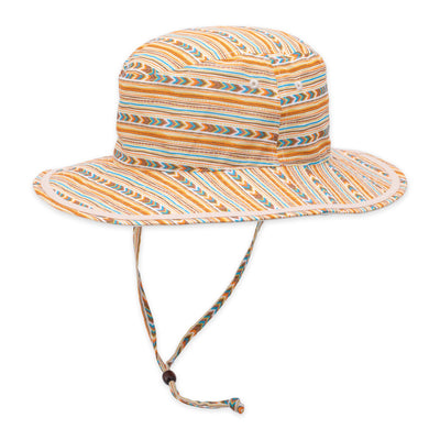 Pistil Women's ARCHER Sun Hat