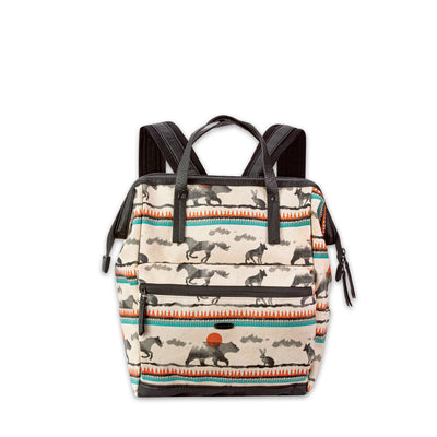 Pistil BRING IT ON Bag