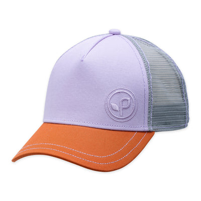 Pistil Women's BUTTERCUP Trucker Hat