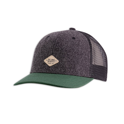 Pistil Men's EARL Trucker Hat