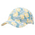 Pistil Women's ELLIS Sports Cap