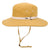 Pistil Women's GINNIE Sun Hat