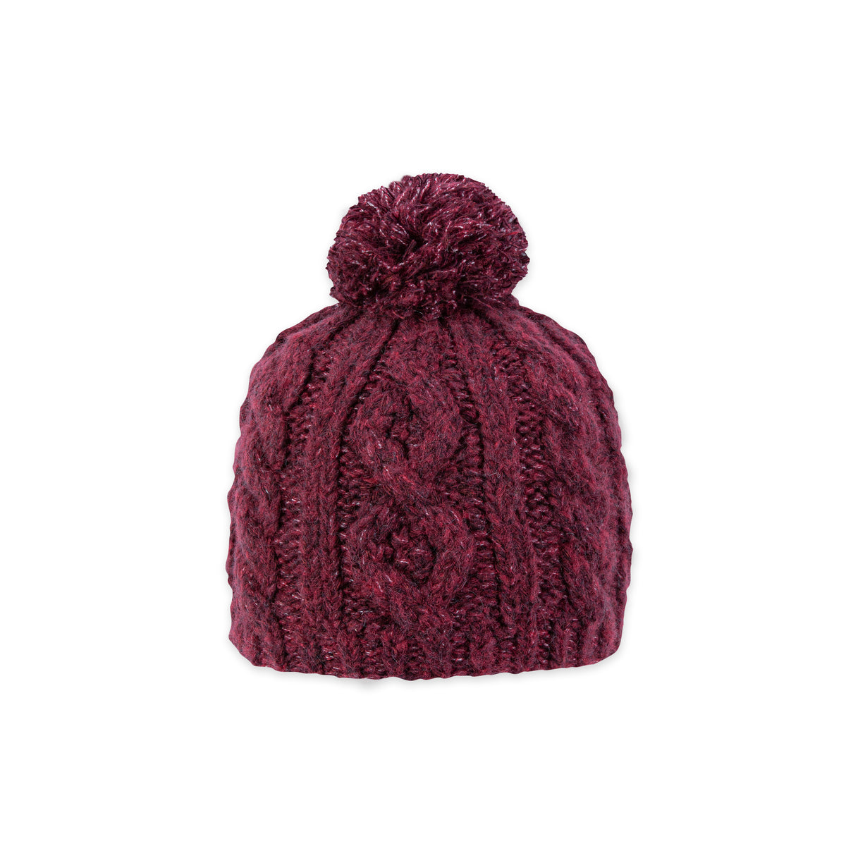 Pistil Women's RILEY Beanie