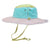Pistil Women's TANDY Sun Hat