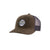 Pistil Men's WYETH Trucker Hat