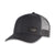 Pistil Men's DEAN Trucker Cap