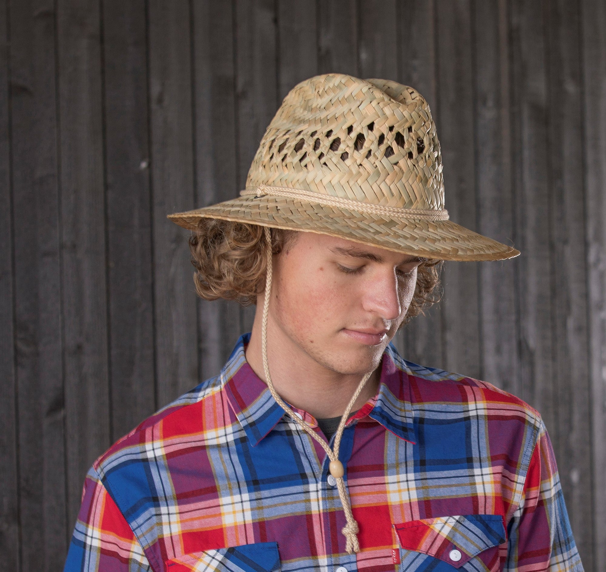 Pistil Men's EPIC Sun Hat