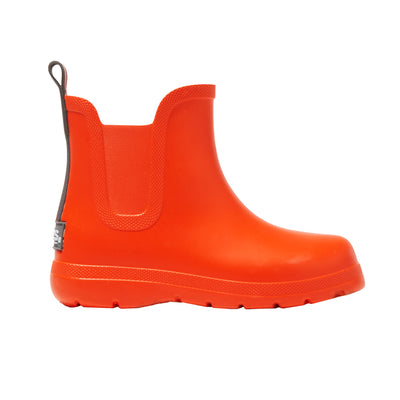 Cirrus™ Toddler's Chelsea Ankle Rain Boot