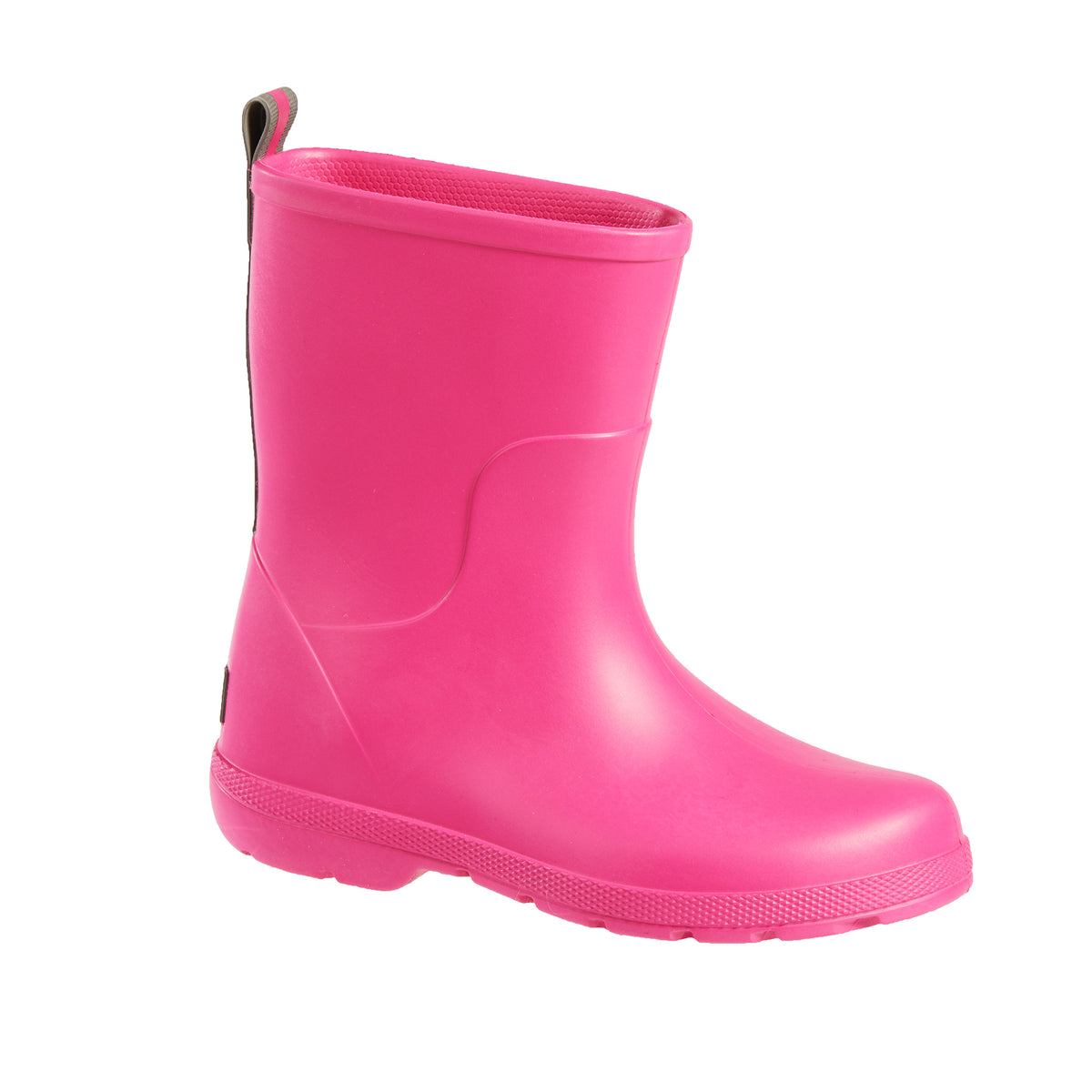 Cirrus™ Kids Charley Tall Rain Boot