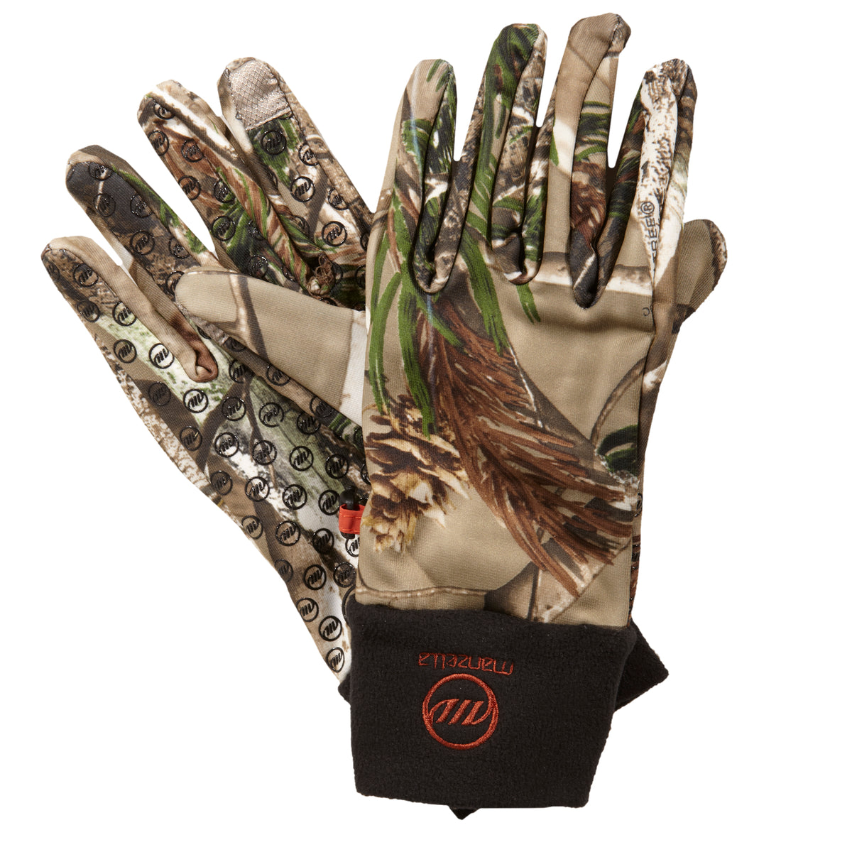 Manzella RANGER TouchTip Hunting Gloves for Men