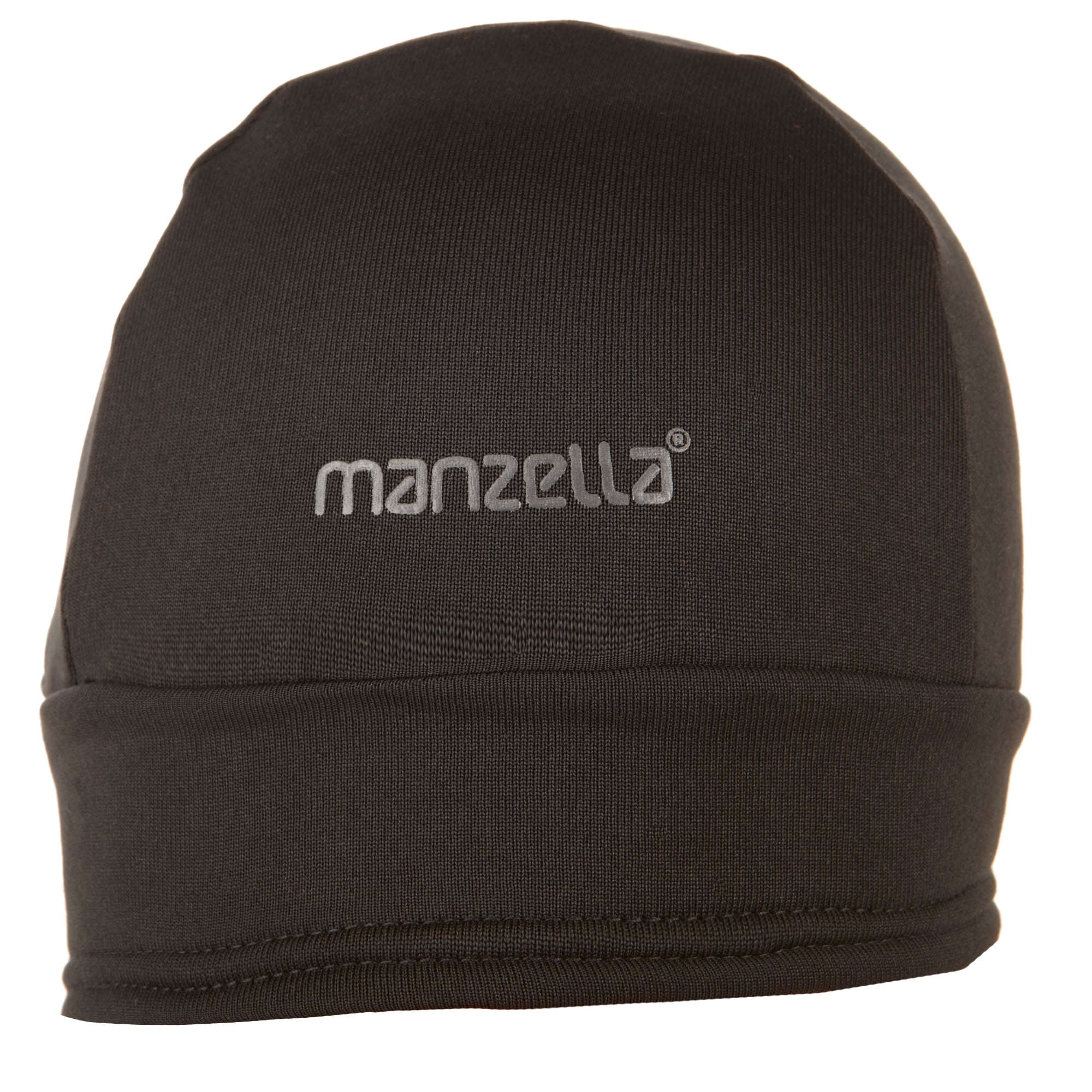 Manzella POWER STRETCH Hat for Men