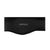 Manzella POWER STRETCH Headband for Women