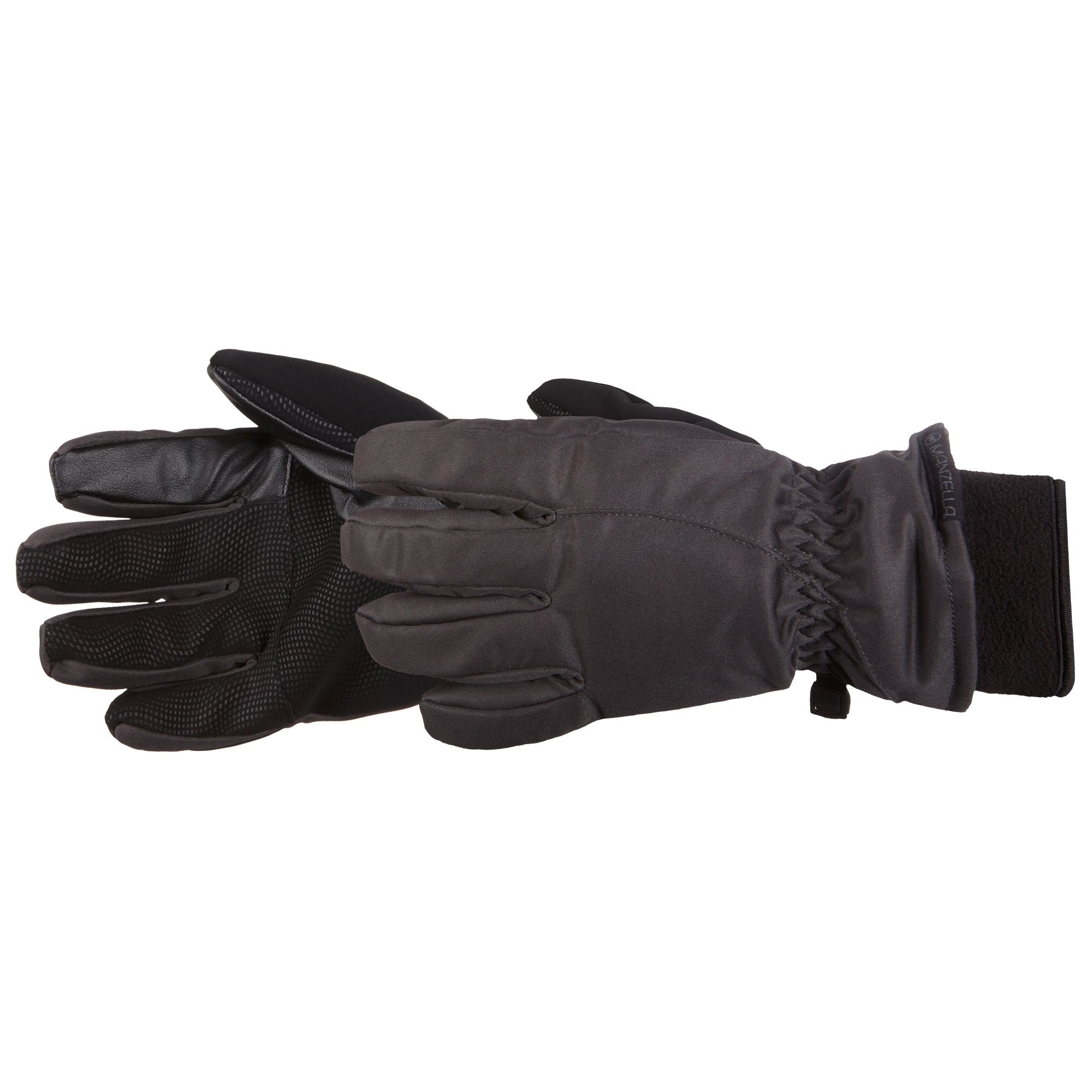 Manzella INSPIRE Outdoor Gloves for Women