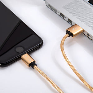 iFocus Charge & Sync Cable