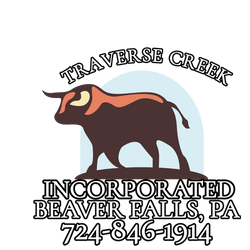 www.SawSalvage.co Traverse Creek Inc.
