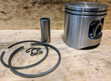 HUSQVARNA 285 REPLACEMENT PISTON 52MM 501 55 92-03