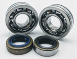 THE DUKE'S BEARING AND SEAL SET FITS STIHL TS410 AND TS420