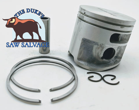 THE DUKE'S PERFORMANCE COATED PISTON FITS STIHL MS261 44.7MM