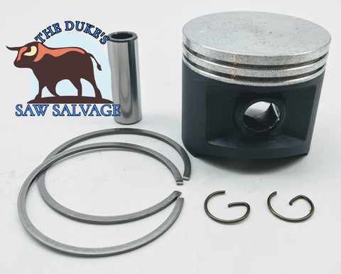 THE DUKE'S PERFORMANCE COATED PISTON FITS STIHL 039 MS390 49MM