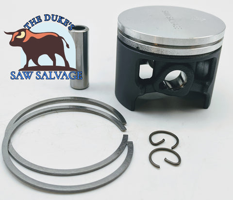 THE DUKE'S PERFORMANCE COATED PISTON FITS STIHL 036 MS360 48MM