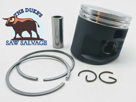 THE DUKE'S PERFORMANCE COATED PISTON FITS STIHL MS311 MS362 47MM