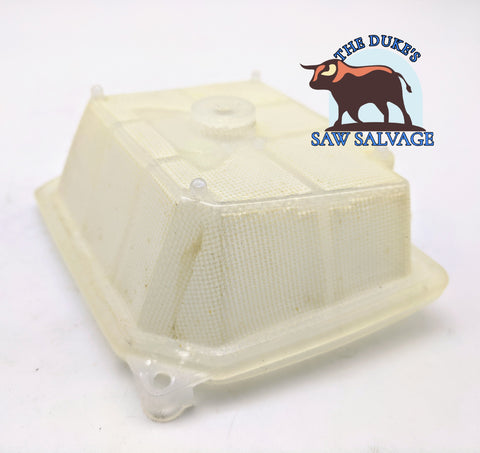 THE DUKE'S AIR FILTER FITS STIHL MS341 MS361 1135 120 1601 HOLZFFORMA G366